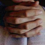 page-header-pray