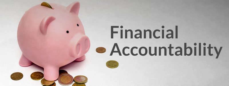 page-header-financial-responsability